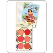 The Balm How Bout Them Apple
