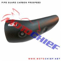 Pipe Guard Prospeed Universal