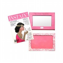 The Balm Instain Blush 34 Lace