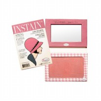 The Balm Instain Blush 58 Houndstooth