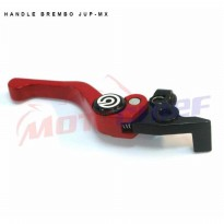 Handle Model Brembo Jupiter MX Panjang