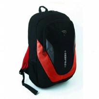 Backpack Tas Ransel Palazzo 33800 Original