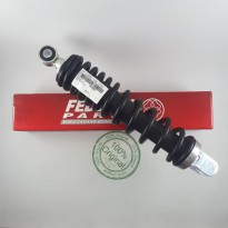 shockbreaker shock belakang vario beat spacy scoopy FED