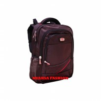 Tas Ransel Laptop POLO ACE 9047