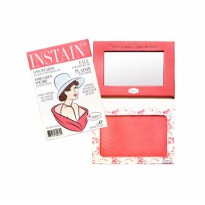 The Balm Instain Blush 41 Toile