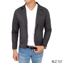 Stretch Blazer For Men Stretch Abu – BLZ 727