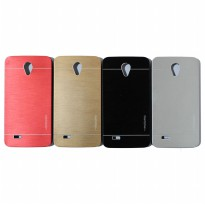 Motomo Vivo y21 Back Case Hardcase – Color