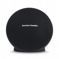 Harman Kardon Onyx Mini Portable Bluetooth Speaker - Hitam