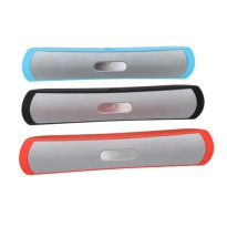 SPEAKER BLUETOOTH PORTABLE B13