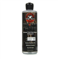 CHEMICAL GUYS TVD-108 Tire & Trim Gel