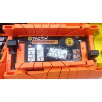 Box Gergaji Tactix Quick Action MItre Box 37