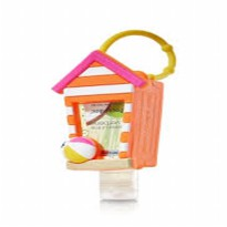 Pocketbac Holder Beach House