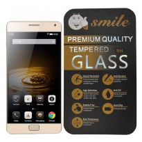 Smile Tempered Glass Lenovo Vibe P1 Turbo