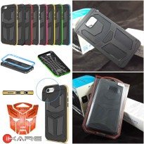 iKare Armor Case Samsung Galaxy Note 5 N9200