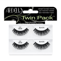 Ardell Twin Pack Lash 61771 / 101