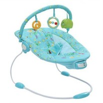 Mastela Music and Soothe Bouncer