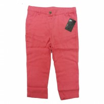 Andri Collection - Celana Girls Max - Calipso Coral Pink 2-3yr