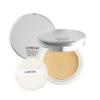 Laneige Water Supreme Finishing Pact SPF 25 PA++