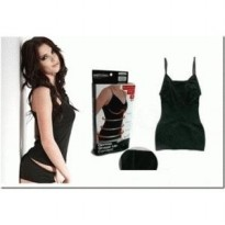Germa Shape up - Camisol Ketat