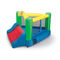 [poledit] Little Tikes Triangle Bouncer/13500597