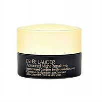 Estee Lauder Advanced Night Repair eye supercharge