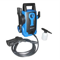High Pressure Washer HPW-80 Matrix Jet Steam Cleaner Penyemprot Air 5M