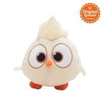 Plush Angry Bird Samantha 8 Inch