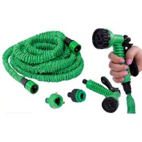Selang Air Magic Hose Panjang 22.5 Meter / 75 Ft