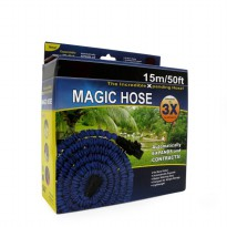 Selang Taman Magic Hose 15 Meter