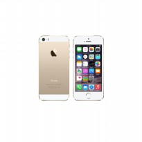 iphone 5s-16gb GOLD