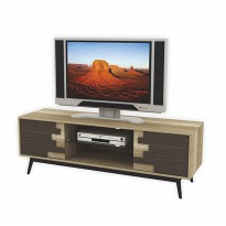 Prissilia Dhaka TV Rack