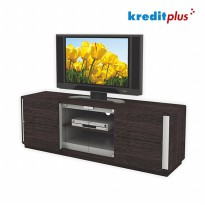 Prissilia Doha TV Rack