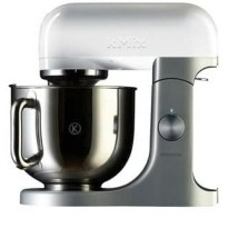 Limited KENWOOD KMX50 STAND MIXER Zn1255