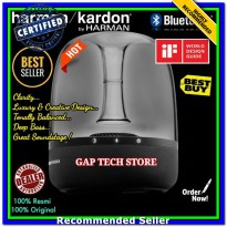 (Speaker) Harman Kardon Aura Studio Bluetooth Home Speaker with