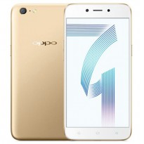 Oppo A71 2/16GB - Gold