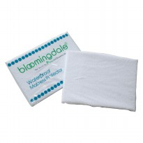 Bloomingdale - Sarung Bantal WaterProof ( 50 x 70 )