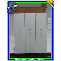 (Tablet) Ready Stock New iPad Mini 4 Wifi Cellular 32gb