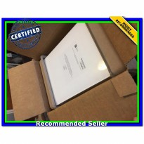 (Tablet) BNIB Apple iPad 2017 (LATEST MODEL) 5/5th Gen 9.7