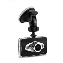 [globalbuy] Car DVR Novatek 96650 Car Video Recorder Full HD 1080P 30FPS 2.7inch LCD with /4523101