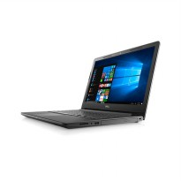 DELL Inspiron 5468 TULIP I5-7200U 8GB Windows 10 Home SL