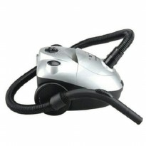 Promo Denpoo VC 0012 Vacuum Cleaner Zn1333