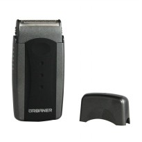 URBANER MB-043 Compact Travel Shaver