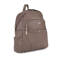Palomino aurora backpack