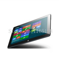 [globalbuy] Sale Tablet PC Quad Core Windows 8.1 tablet pc 2GB/32GB IPS 1280x800 HDMI OTG /3615103