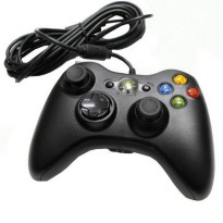Xbox 360 Wired Controller (KW Super)