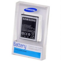 Baterai Samsung Galaxy Note3 N9000 Original 100% | Batre ORI Note 3