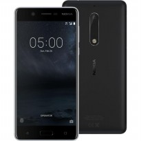 Nokia 5 Android - 3GB/16GB