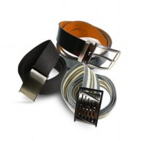 ☆Sale☆ Ikat Pinggang | Man Belt | Leather Belt | Dompet Exclusive