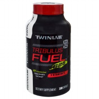 Twinlab Tribulus Fuel - 100 tablet