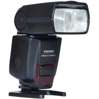 FLASH / SPEEDLITE YONGNUO YN560 IV / YOUNGNOU YN 560 MARK IV